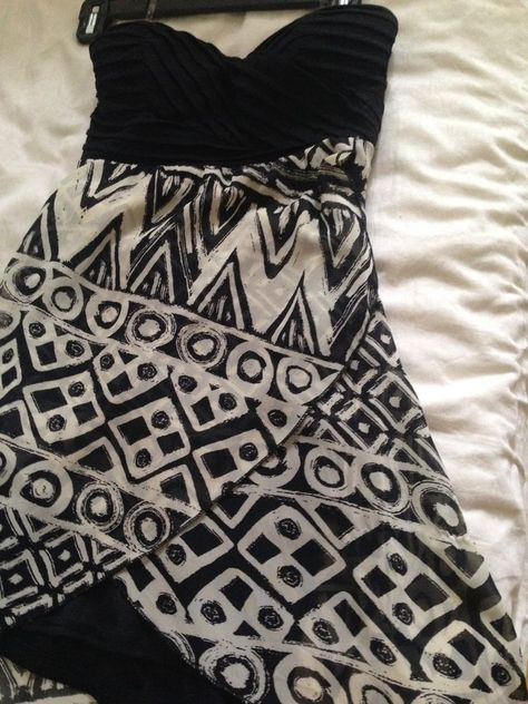 SUMMER FASHION WOMEN'S MINI DRESS SIZE SMALL #CastingLA #Sundress