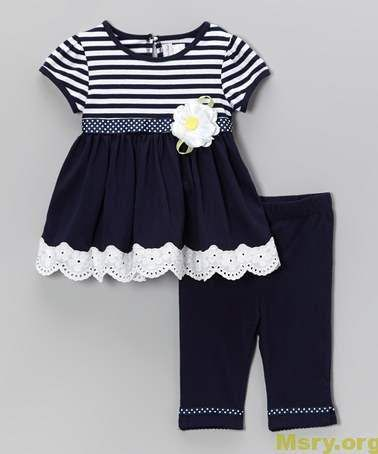 صور ملابس اطفال موديلات حديثة ملابس اطفال بنات و ملابس اطفال اولاد موقع مصري Little Girl Dresses Doll Clothes American Girl American Girl Clothes