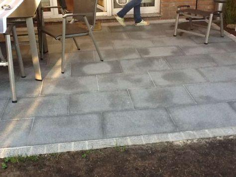 geraumiges terrassenplatten starke internetseite bild oder ededfdfbebcdba granit