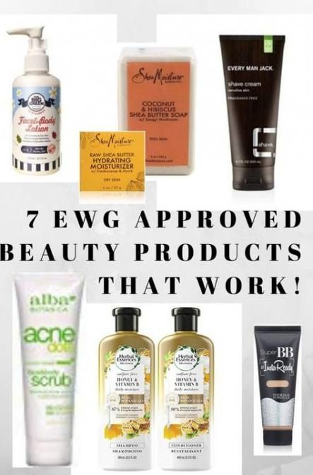 Best Nature Beauty Products Flawless Skin 20 Ideas Beauty Products That Work Flawless Skin Simple Skincare
