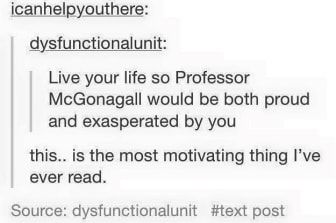 18 Harry Potter Tumblr Posts That Will Make You Feel Feelings Harry Potter Tumblr Harry Potter Tumblr Posts Harry Potter Fanfiction