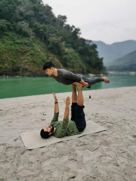 200 Hour Ashtanga Vinyasa Yoga Teacher Training Bali Vinyasa Yoga Teacher Training Ashtanga Vinyasa Yoga Yoga Teacher Training Bali