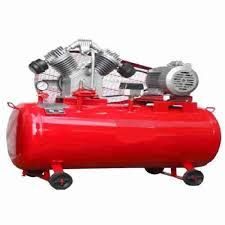 Need An Air Compressor For Agriculture Manufacturing Dry