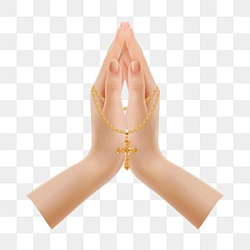 Praying Hands Pray Praying Prayinghands Png Transparent Clipart Image And Psd File For Free Download Clip Art Hand Clipart Retro Prints