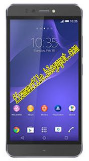 Symphony P6 Stock Firmware Download (Variants) : Here you