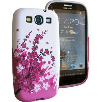 samsung 3 coque | Iphone 11, Iphone, Electronic products