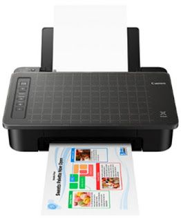 Canon Pixma Ts303 Drivers Download And Review Wireless Printer Printer Driver Mobile Print