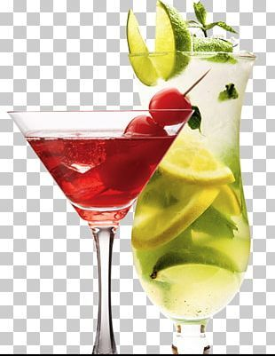 Cocktail Png Images Cocktail Clipart Free Download Distilled Beverage Cocktails Clipart Cocktail Juice