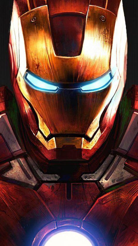 Amoled Venom Iphone Wallpaper Iphone Wallpapers Iron Man Wallpaper Iron Man Hd Wallpaper Iron Man Art