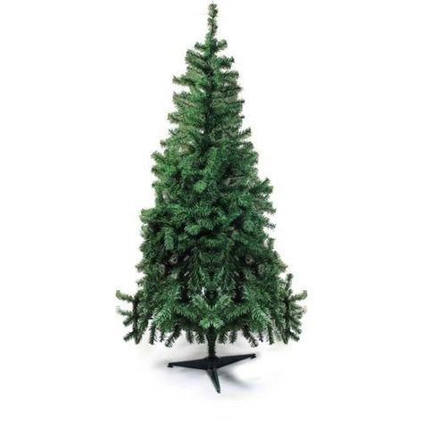 Arvore De Natal Em Promocao Nas Lojas Americanas Com Arvore De