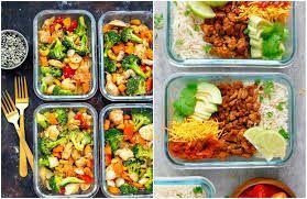 Cooking For Beginners Reddit Healthy Cooking For Beginners Cooking For Beginners App Cooking Healthy Lunch Meal Prep Lunch Meal Prep Easy Healthy Meal Prep