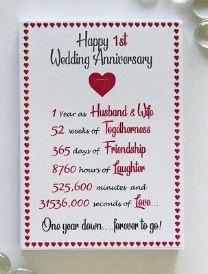 Cute 1st Anniversary Images For Couples In 2020 Happy Anniversary Quotes Anniversary Quotes For Couple Happy One Year Anniversary