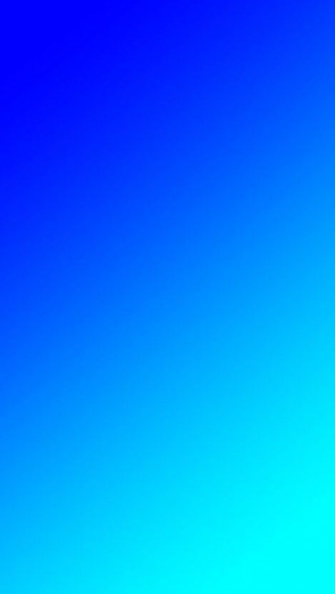 Blue Gradient Hd Iphone Wallpaper Free 1 Getintopik In 2020 Android Wallpaper Blue Blue Wallpaper Phone Ombre Wallpaper Iphone