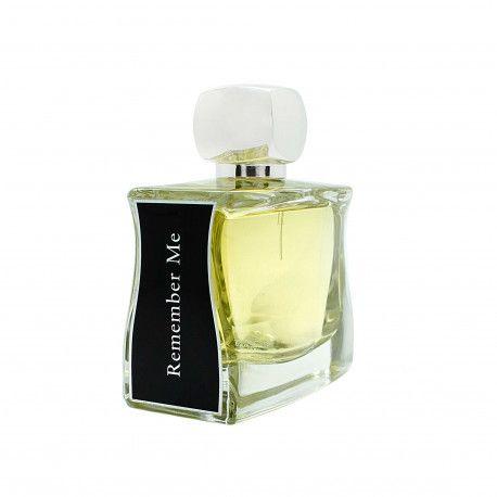 50+ bästa bilderna på Perfume OMG i 2020 | parfym