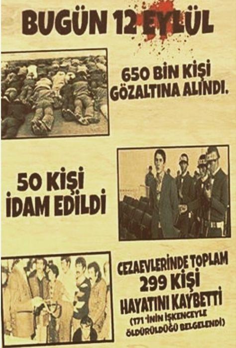 #ülkücü #12eylül #komünist #şehit #siyaset #atatürkçü #kemalist #geziparkı#bozkurt #anıtkabir #nutuk #erdoğan #suriye #sondakika #ırak #15temmuz #ingiliz #sözcü #meclis #milletvekili #tbmm #inönü #atatürk #cumhuriyet #receptayyiperdoğan #türkiye #istanbul #ankara #izmir #telefon #laik #asker #mhp #antalya #polis #jöh #pöh #tsk #kitap #chp #şiir #tarih #bayrak #vatan #devlet #islam #gündem #türk #ata #pakistan #türkmen #turan #osmanlı #azerbaycan #öğretmen #musul #kerkük #israil
