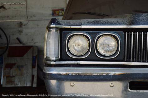 flickr Landau. Ford Landau. #recent...