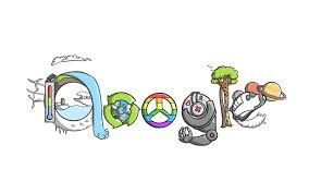 google doodle images kindness google search in 2020 doodle images google doodle images google doodles google doodle images google doodles