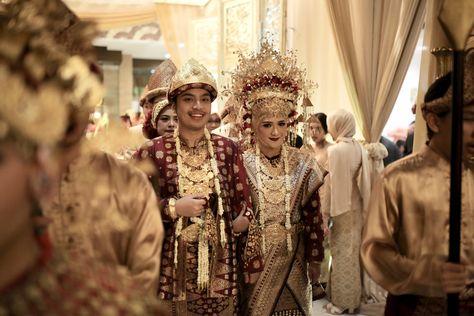100 Palembang Wedding Ideas Palembang Wedding Bride