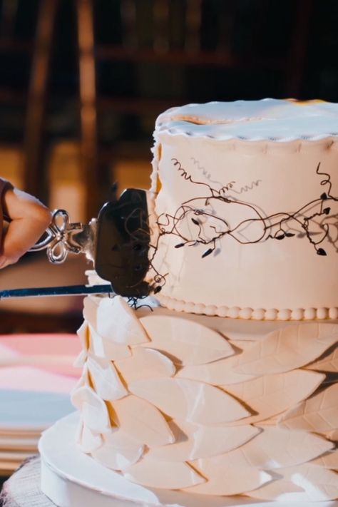 Before you know it, you'll be cutting the cake with the love of your life. Until then, use these tips to make sure you're financially secure, way past the honeymoon phase. ⛪