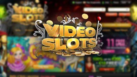 Топ 10 казино вулкан казино онлайн нирвана