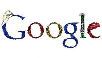 Rahajeng Rauh Ring Google Tulis Google Sapaan Dalam Bahasa Bali Itu Artinya Selamat Datang Di Google Google Tulisan Bahasa