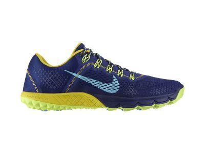 defeea880413 Nike Zoom Terra Kiger Men s Trail Running Shoe
