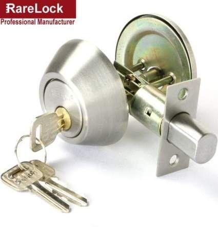 Bedroom Door Lock Offices 49 Ideas Diy Security Metal Doors Design Sliding Glass Door Curtains