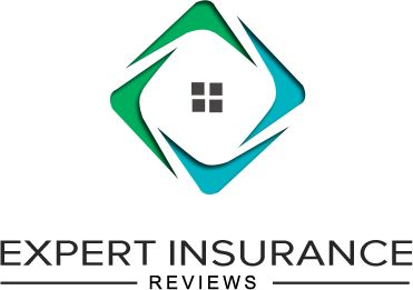 Expert Insurance Company Reviews Providing Information About Car