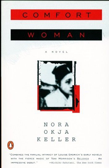 Comfort Woman In 2020 New Books Used Books Books