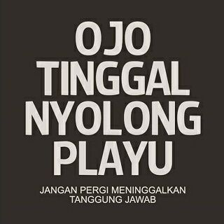 100 Kata Bijak Bahasa Jawa Kuno Beserta Artinya Betantt Com Bijak Kata Kata Bahasa