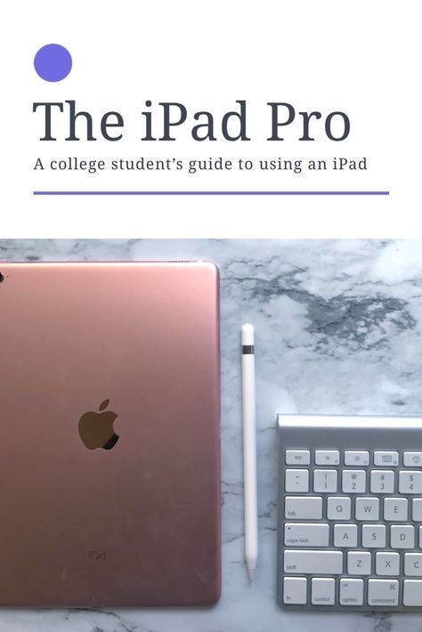 Using An Ipad In College Can Be So Helpful If You Do It Correctly I Ve Laid Out This Guide To Choosing An Ipad A In 2020 College Ipad Ipad Accessories Ipad