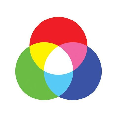 Tina Roth Eisenberg, aka SwissMiss, aka founder of Tattly, has created a Tattly of her own. RGB is a design for digital and light enthusiasts.