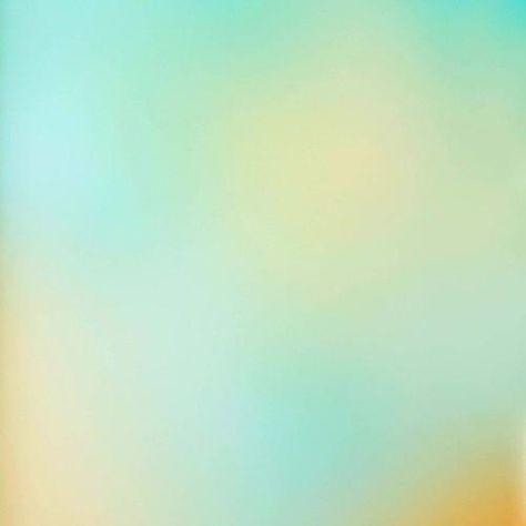boutique Calico Wallpaper Wallpaper - Aura Vishu Wall Mural Matte Bright Sky Color Range American Modern