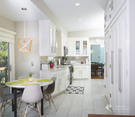 Superb Kitchen Remodeling Projects