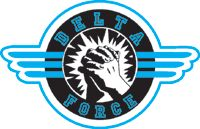 List of Pinterest delta force logo pictures & Pinterest