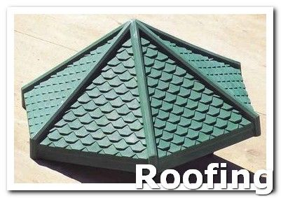 Roofing Guide What You Must Know When Making Roofing Decisions For More Information Visit Image Link Roofingguide Roof Repair Roofing Cool Roof