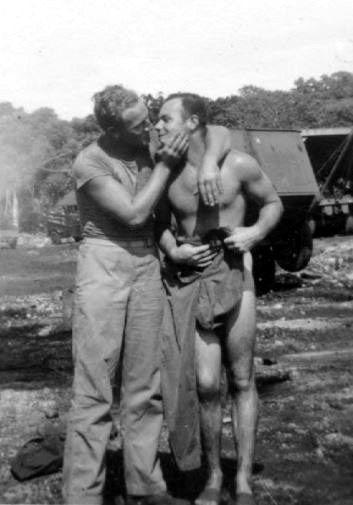 vintage gay stories
