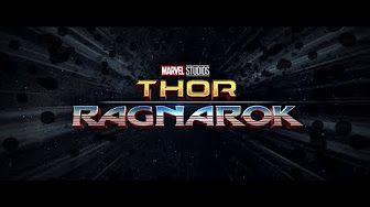 Thor Film Complet En Francais Youtube Thor Marvel Films Marvel