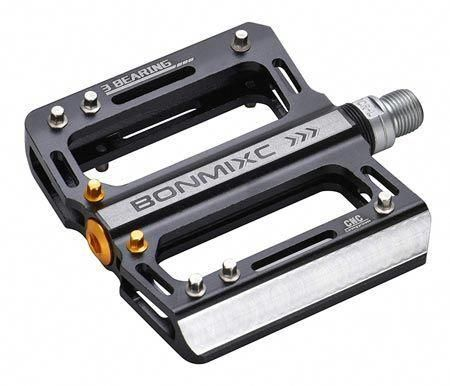 Top 9 Best Bike Pedals For Mountain Bike Riders In 2020 With