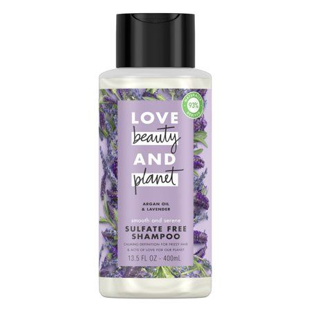Love Beauty And Planet Coconut Milk White Jasmine Shampoo Ulta Beauty Beauty Planet Shampoo White Jasmine