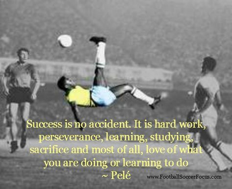 Top quotes by Pele-https://s-media-cache-ak0.pinimg.com/474x/ed/fe/8f/edfe8fdcb852c0388b60c5c274b426db.jpg