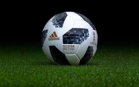 93 รูปภาพที่ยอดเยี่ยมที่สุดในบอร์ด Football | ฟุตบอล ห้องนอน