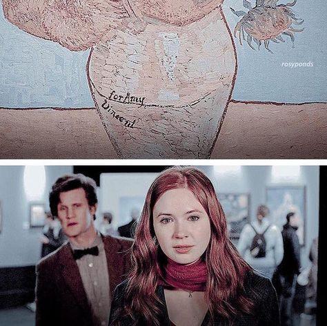 Vincent ❤️❤️<<<my heart legit broke this whole episode