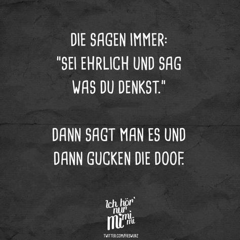 - #Lebensweisheiten #Lustigesprücheneu #Schönesprüche #Sprüchelustigwitzig #Sprüchenachdenkenleben #Witzigesprüche