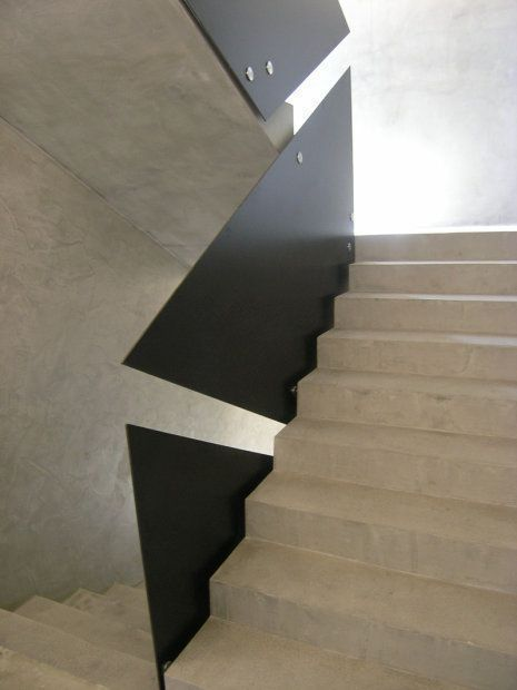 What S Inspiring Me Staircases Handrails Staircase Handrail   Modern Banisters And Handrails   Oak   Minimalist Simple Stair   Modern Style   String   Grey