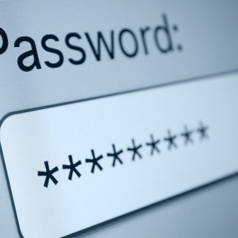 Anatomy of a hack: even your complicated password is easy to crack (Wired UK)