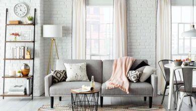 تركيب اللون البيج ابجديه Abjadih Home Decor Home Furnishings Living Room