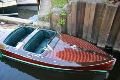 Ebay Wooden Boats For Sale Uk Wooden Boat Building Boat Plans Boat Building