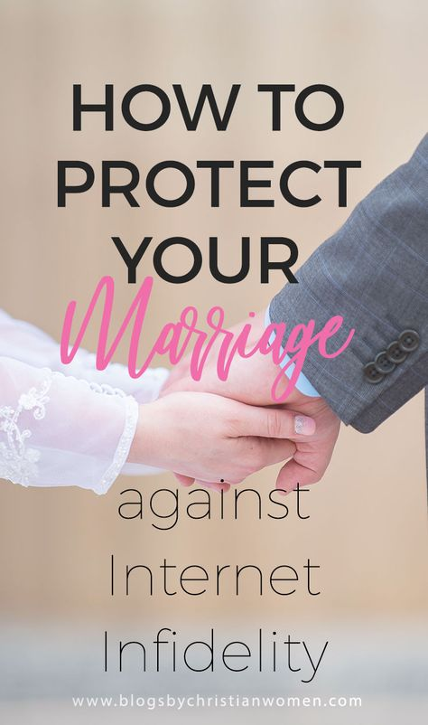 Protecting Your Marriage Against Infidelity | 8 ways to strengthen your marriage and avoid infidelity