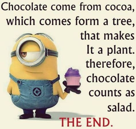 35 Funniest and Hilarious Minions Quotes so you can enjoy minions at the best ! ALSO READ: 30 Funny Minion banana Quotes ALSO READ: 30 Funny Evil Minions Quotes Funny Minion Pictures, Funny Minion Memes, Funny School Jokes, Crazy Funny Memes, Minions Quotes, Really Funny Memes, Funny Puns, Funny Laugh, Funny Relatable Memes